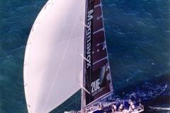 sail-b