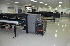 machine-7