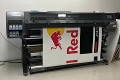 Wide Format Printing Brisbane