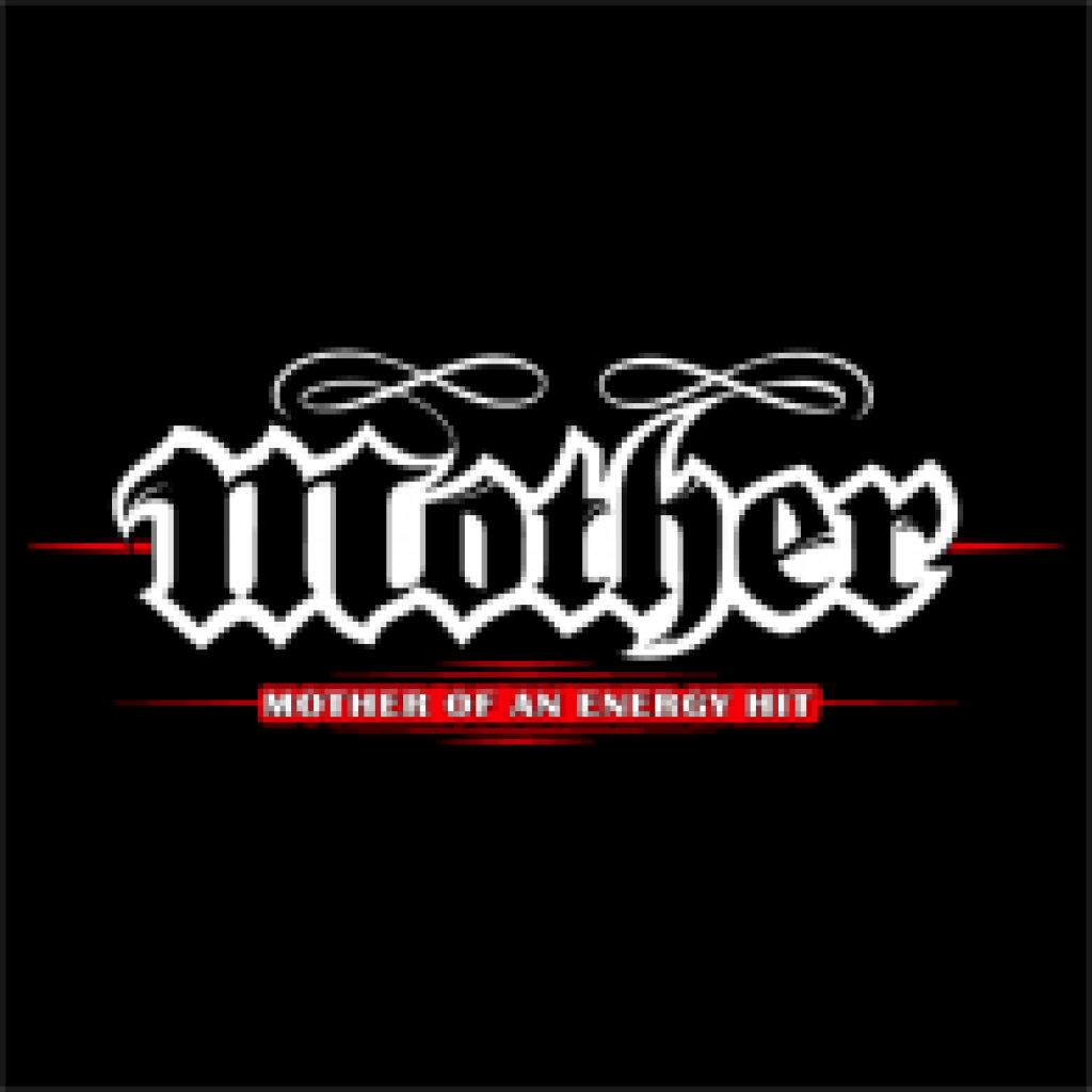 mother-energy-drink-logo-f538fc2a48-seeklogo com_ - SS Signs