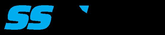 Signage Solutions Australia